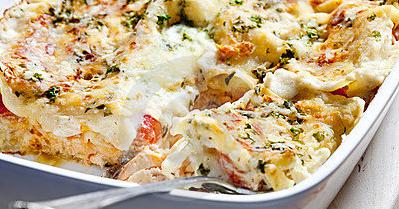 lasagne-al-ragù-bianco-di-pescatrice