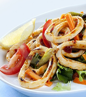 calamari-thumb14856492
