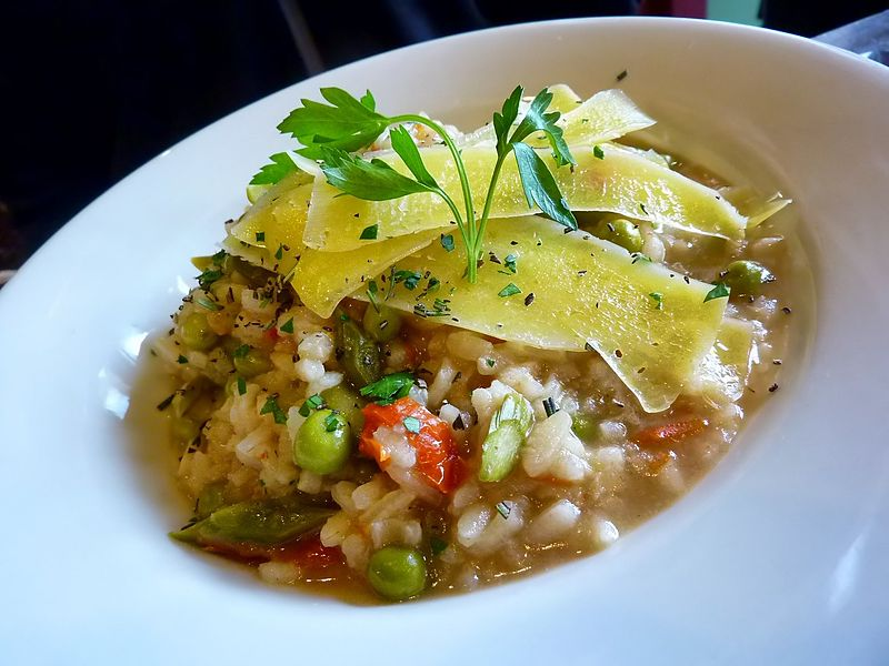 800px-Vegetable_risotto