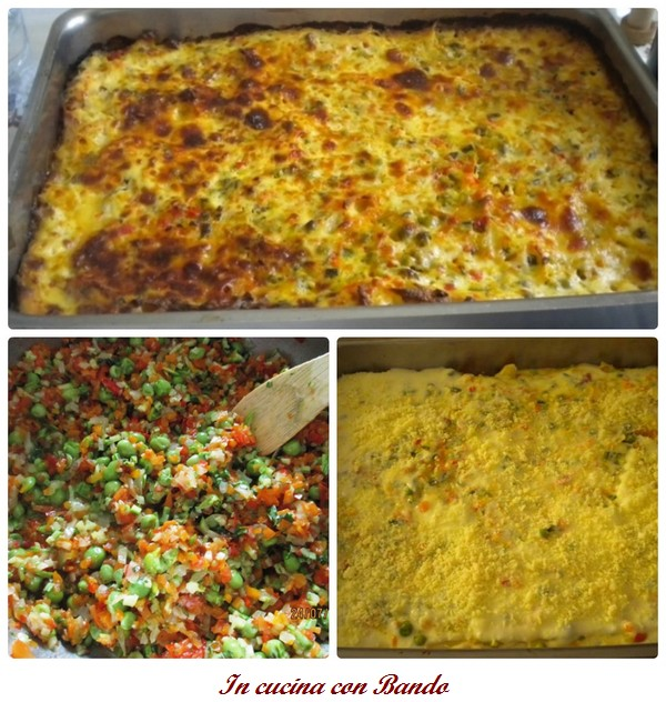 pasta-al-forno-verdure