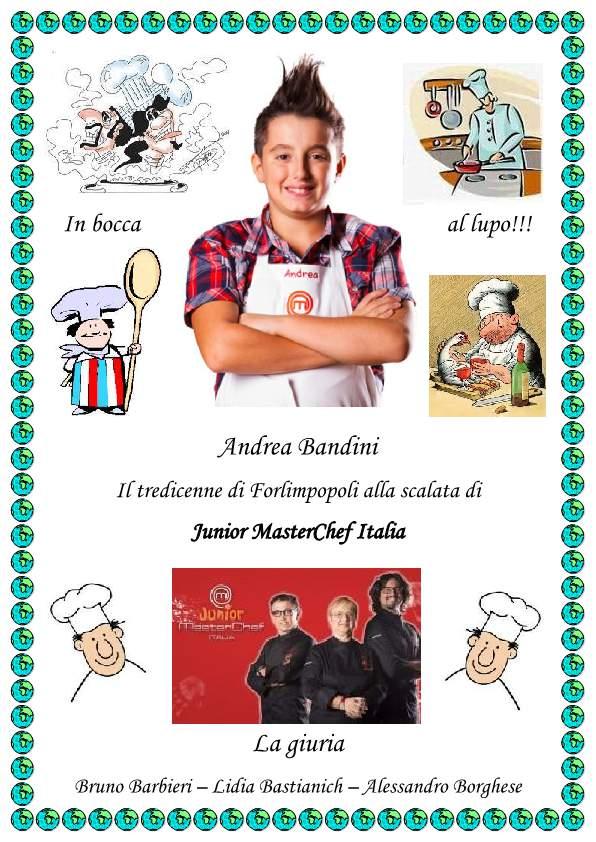 Andrea Bandini-p1