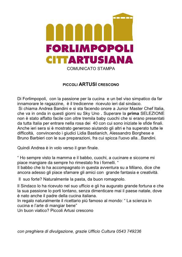 PICCOLI-ARTUSI-CRESCONO-p1