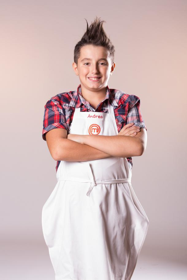 andrea-b-junior-masterchef-italia