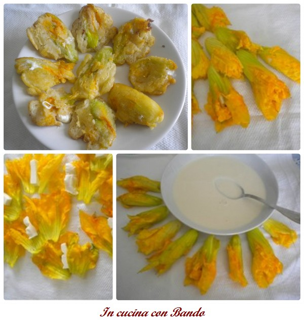 fiori-di-zucca-ripieni2