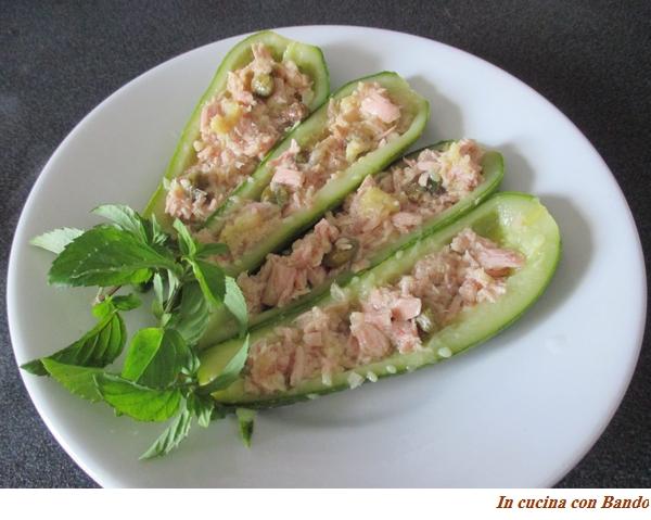 zucchine farcite1