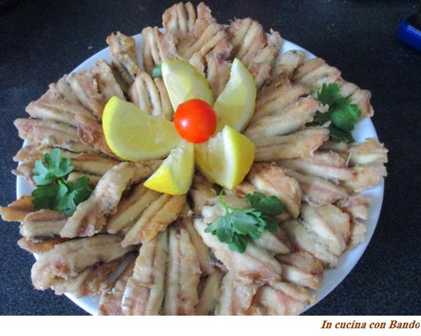 fritto di alici2