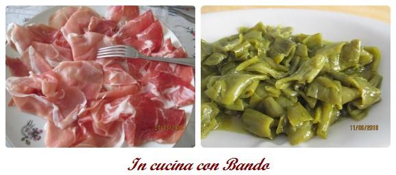 antip-italiano
