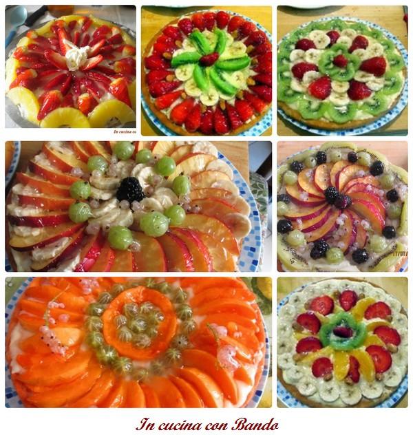 torte-di-frutta
