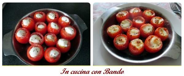 pomodori-farciti