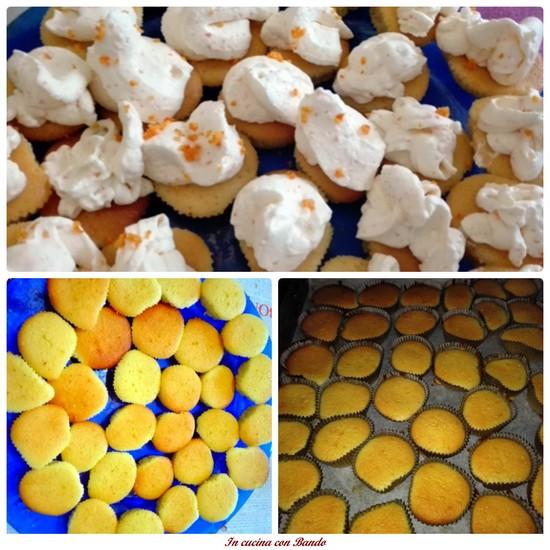 cupcake-mandarino