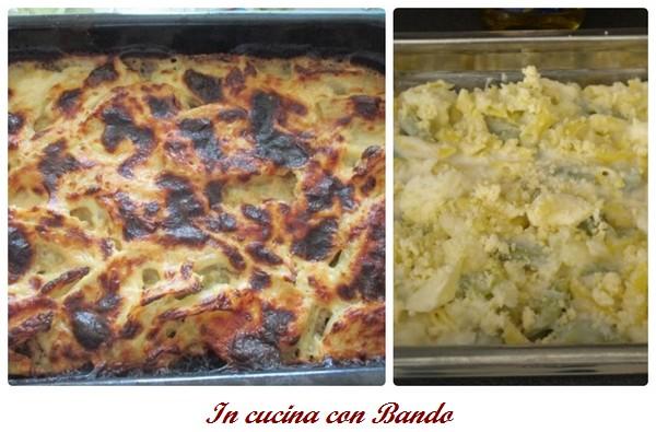 pasta-al-forno-con-asparagina